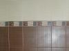 Seina plaatimine