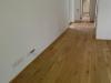 Põranda lihvimine
