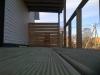 Terrassi ehitus